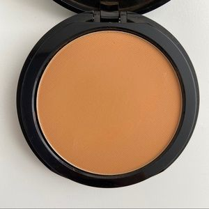 Makeup Forever Powder Foundation